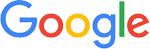 Intra Survival [In-Text - Google Logo]