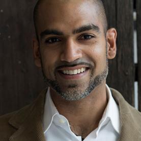 Jameel Madhani